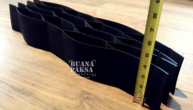 Berat Drainage Cell Salatiga