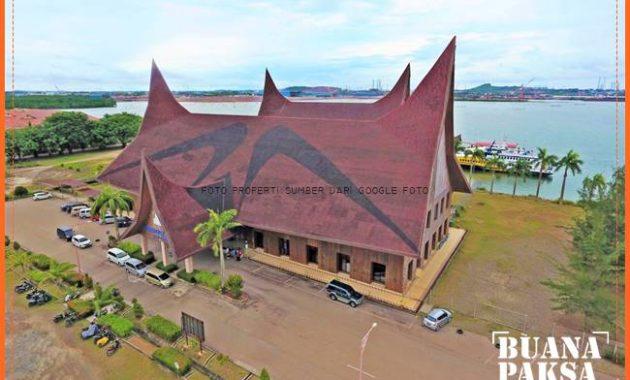 Supplier Atap Spandek Banjarejo